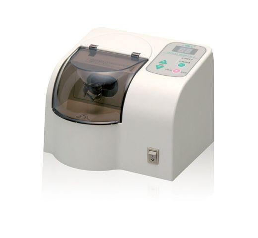 GC, Coe, Amalgamator/Capsule Mixer, CM-II