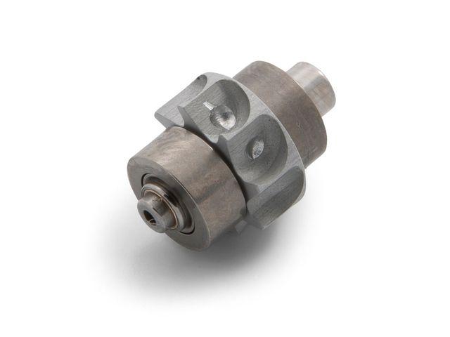 Sable, Turbine, W&H type, f/Synea TA-97 LED/LW/LM