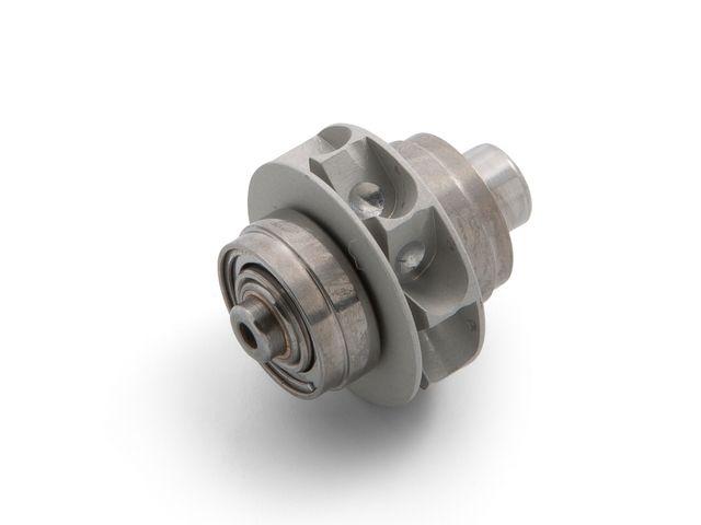 Sable, Turbine, Kavo style, f/4500B/BR/M4500L, Ceramic bearing