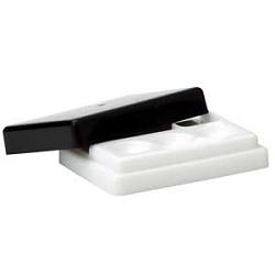 Kuraray, Dispensing dish and light blocking plate for Clearfil S3 bond plus