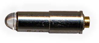 Bulbs, W&H, Xenon, High Pressure, f/Toplight, 02207610 **Genuine OEM**