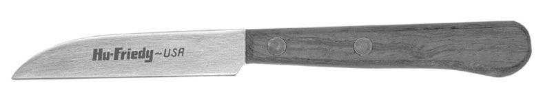 H-F, Knife, Office, 5A