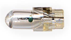 Bulbs, Kavo, Fibre optic, Halogen **Genuine OEM**