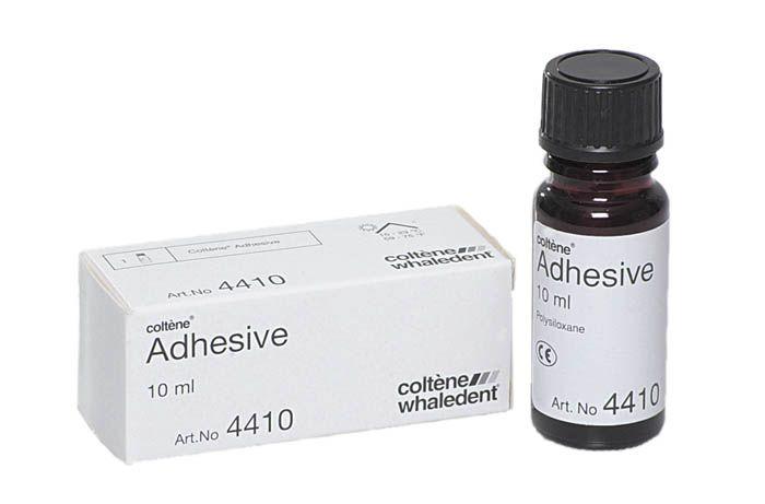 C-W, Tray Adhesive, 10ml