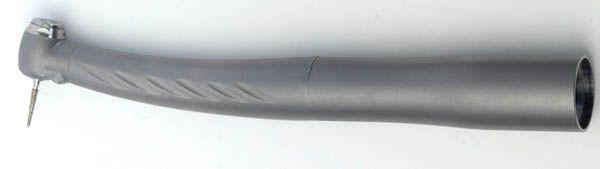 Star, H/P, SolaraFlex (Kavo Multiflex style), Titanium