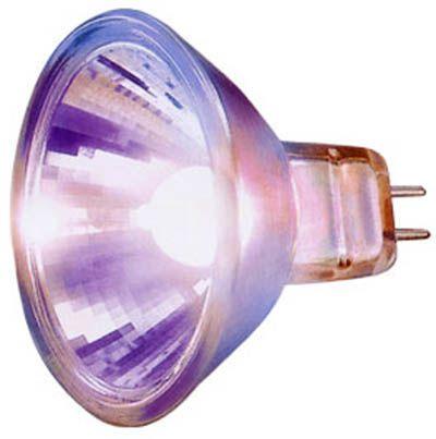 Bulbs, Halogen, ENH-EFR, 15V 150W