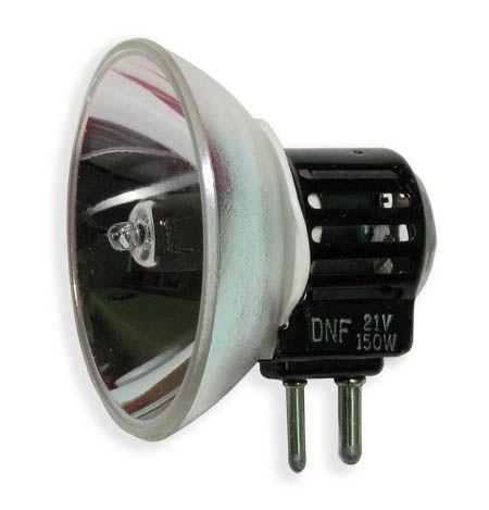 Bulbs, DNF, 15V, 150W