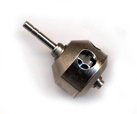Nsk, Turbine, NCH-TU03, f/Phatelus II Hi-torque **Genuine OEM Turbine**