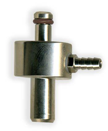 Dci, Handpiece, Adaptor (W&H)