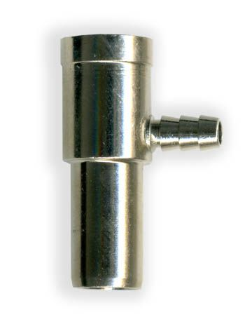 Dci, Handpiece, Adaptor (Midwest) 4 or 5 hole
