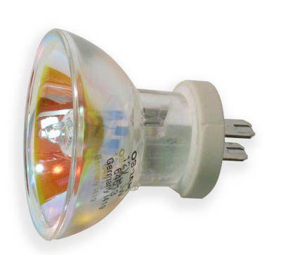 Bulbs, Lamp, 64613, f/Elipar II