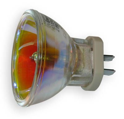 Bulbs, Demetron, Original, 80W f/501 *** Genuine OEM ***