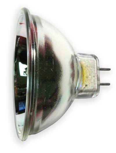 Bulbs, EFP, 12V/100W