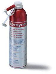 Bien Air, Spray Net 500 (cleaner)