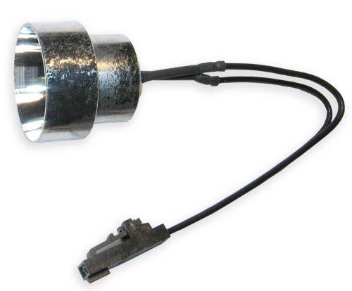 Cygnus, Lamp, Stylus 1500