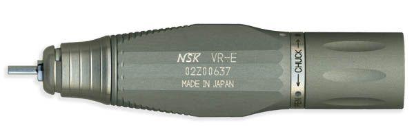 Nsk, Attachment, VH w/screw-in connector
