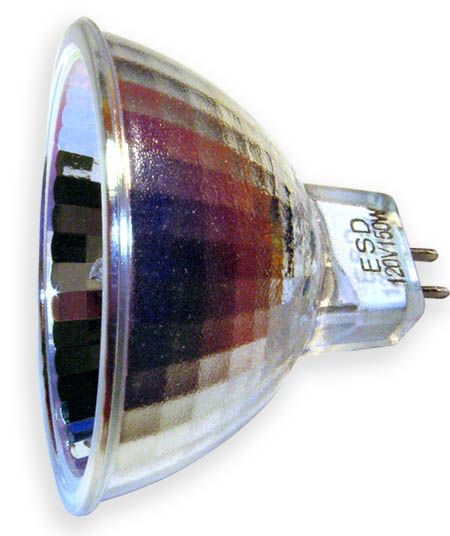 Bulbs, Bulb, Viewer F6T5/D
