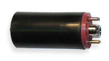 Dci, Lamp module, 5-Hole
