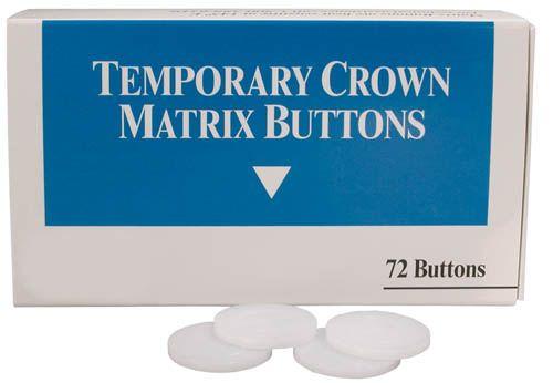 Advantage, Crown Matrix buttons, 72/box