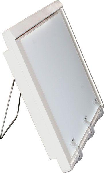 TPC, X-ray Viewer, Super-Thin LED