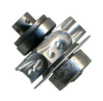 Kavo, Turbine Cartridge, f/6500B GENTLESilence h/p **Genuine OEM Turbine**