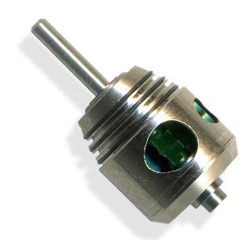 Sable, Turbine, NSK style, f/Mach-Lite Standard Canister, NMC-SU03