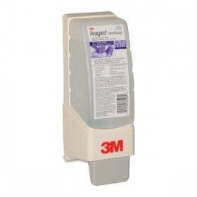3M, Wall Dispenser, Lockable for, Quick Foam 9322