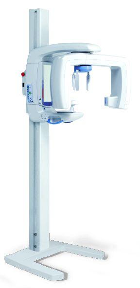 Morita, X-Ray, Panorex, IC-5 Digital HD, Wall mount