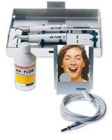 EMS, Starter Kit, Implant Cleaning