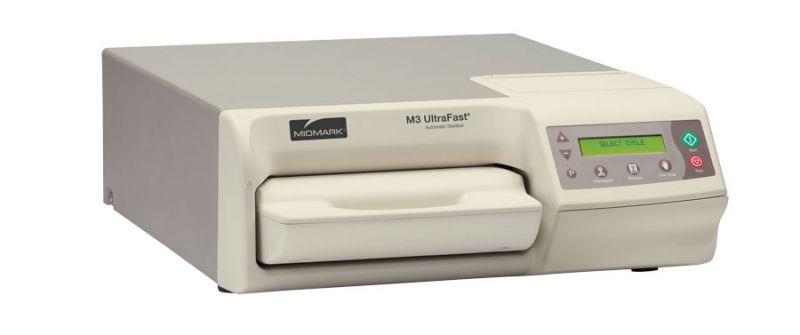 Midmark, Sterilizer, M3, Ultraclave, 115V