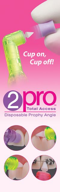 Premier, Prophy, Comfy-Grip (3)