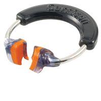 Garrison, Composi-Tight, 3D, Ring, Soft Face, 3D500, 2/pkg
