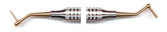 Garrison, Instrument, Condenser, Small/Medium, TN006