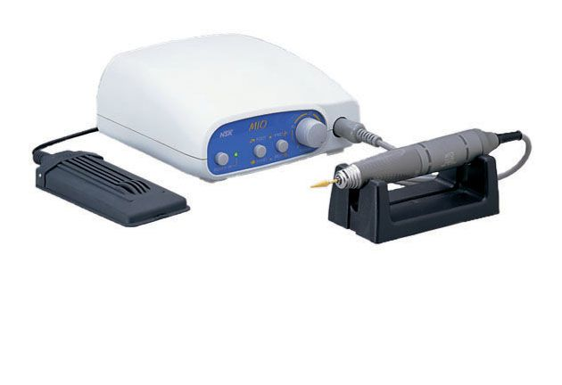 Nsk, Motor, MIO MR, Coreless Micromotor, Standard