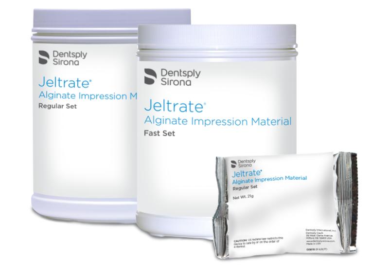 Caulk, Jeltrate, Regular Set, 22lbs (6-Month Expiry only) NON RETURNABLE