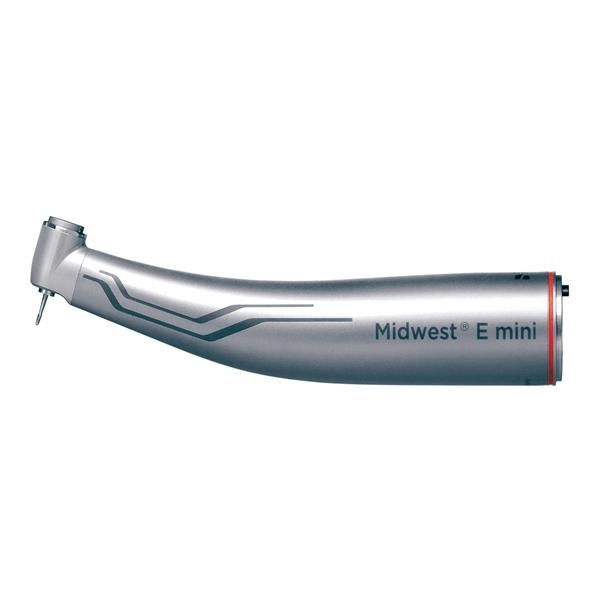 Midwest, Midwest E, Mini, 1:5. Electric Attachment ++Special Order, No returns++