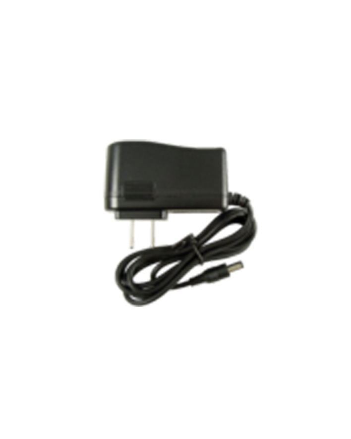 SybronEndo, System B, Charge Adapter, 110V