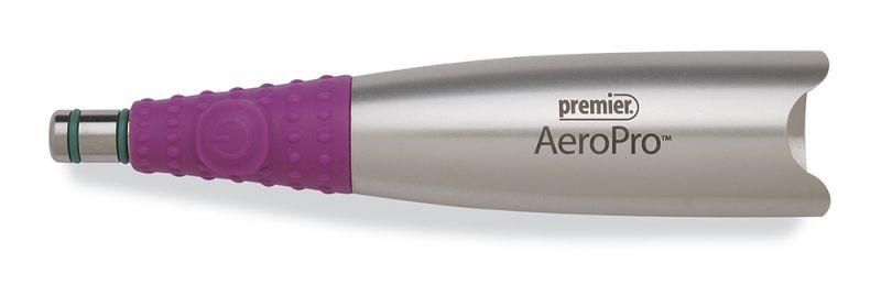 Premier, AeroPro, Outer, Sterilizable Sheath
