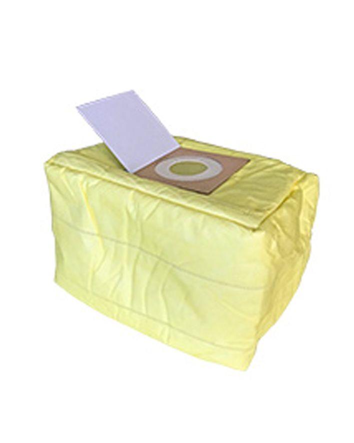 Quatro, Filter, Bag, Stage 1, f/ MedEVAC-S, Replacement, 2/Pk