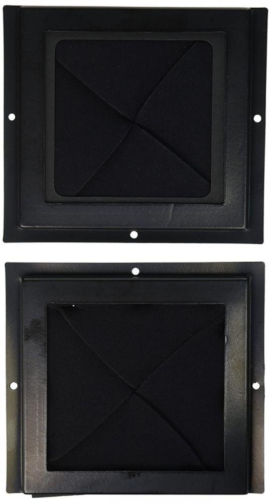 Rinn, Sleeve Set, f/Chairside darkroom
