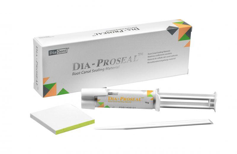 Diadent, Dia-ProSeal, Intro Kit