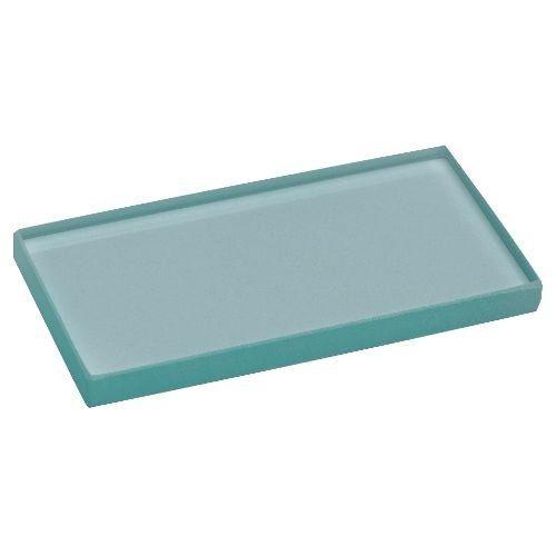 Miltex, Glass, Slab, 6