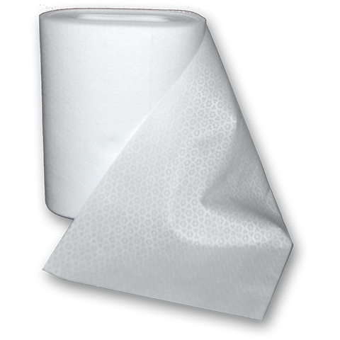 Amrak, Micro-Kleen3, Dry Wipes, 12/Cs