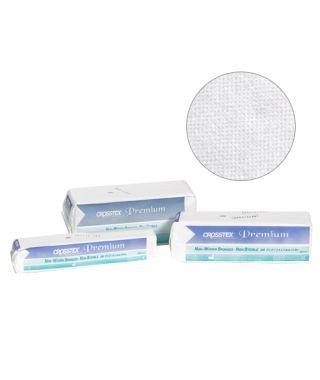 Crosstex, Sponges, Premium, Non-woven, 4 Ply, 3