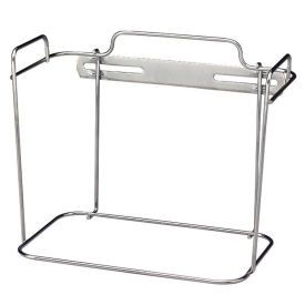 Tyco, Wall bracket, Non-Locking, Wire Type, for 5 Qt. Container
