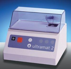 SDI, Ultramat 2, Amalgamator