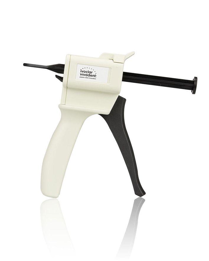 Ivoclar, Virtual, Dispenser, Manual, 50ml
