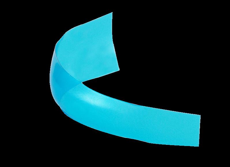 Garrison, Blue View, VariStrips, Anterior Matrices, 100/pk