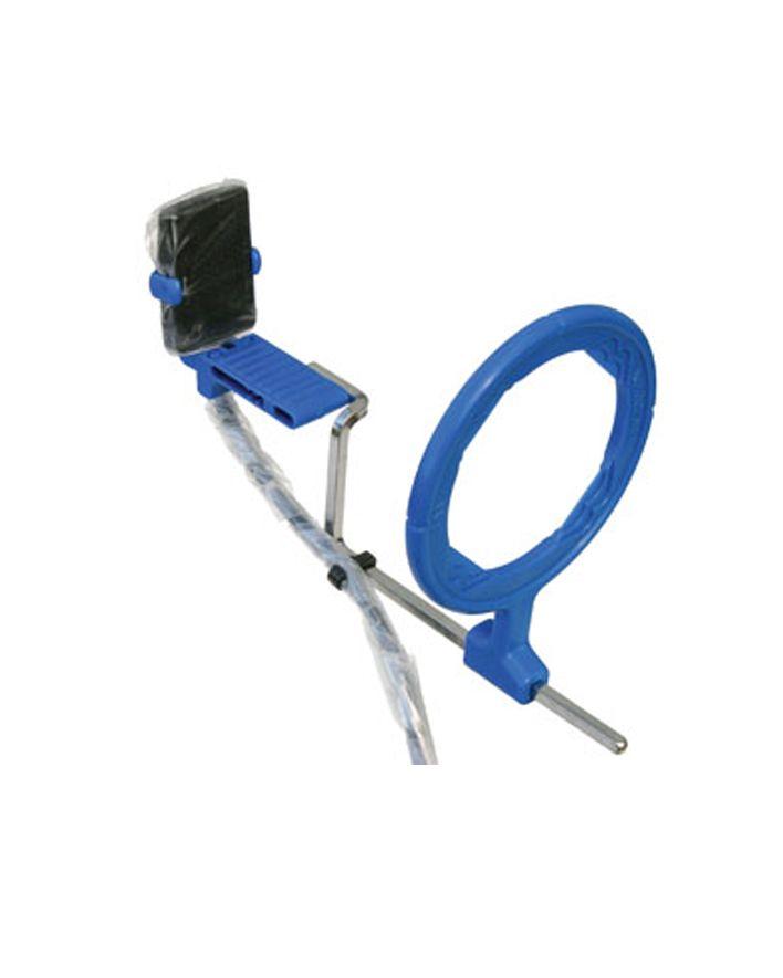 Rinn, XCP-DS, Disposable cord holder, 50/pkg