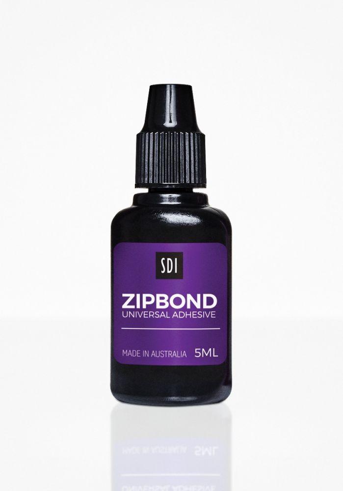 SDI, Zipbond, Universal, Refill, 1 - 5ml Bottle